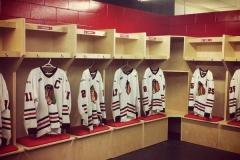 sports lockers1