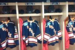 ringette lockers 2