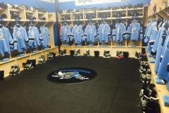 sports lockers 3
