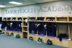 hockey lockers-tahoe
