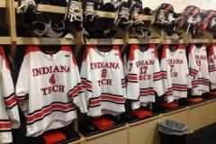 athletic lockers indiana