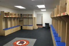 hockey lockerroom1